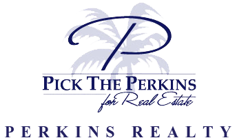 perkins realty